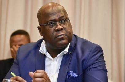 RDC:BANA KONGO, A QUAND LE NOUVEAU GOUVERNEMENT?