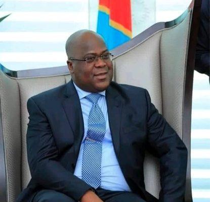 RDC : L'arrivée Du Nouveau Gouvernement Se Fait Attendre
