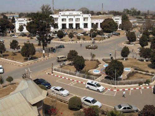 Lubumbashi : bagarre entre présumés jeunes de l'UDPS et de l'UNAFEC