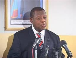 RDC : en attendant le nouveau gouvernement, 12 ministres quittent l'équipe sortante