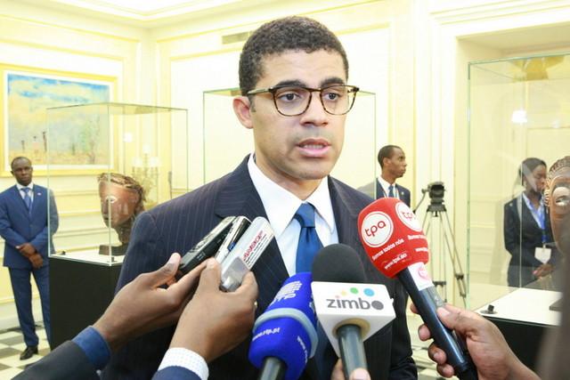 Sindika Dokolo : « Jusqu'ici le Président de la République nous étonne positivement »