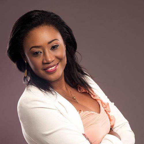 Kasongo Mwema et Tina Salama nommés porte-paroles de Félix Tshisekedi.