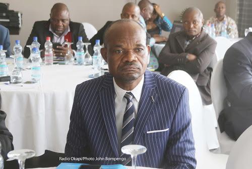 Fête de travail en RDC : l'intersyndical exige l'application du SMIG