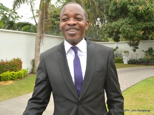 RDC : le député Mike Mukebay va être poursuivi pour corruption et diffamation