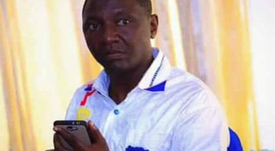 """Le parti Congo En Avant prêt à déposer une plainte contre le PPRD Dunia Kilanga pour """"offense au chef de l'Etat""""."""