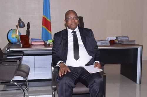 Tueries de Beni : les ministres de l'Intérieur et de la Défense attendus à l'Assemblée nationale.