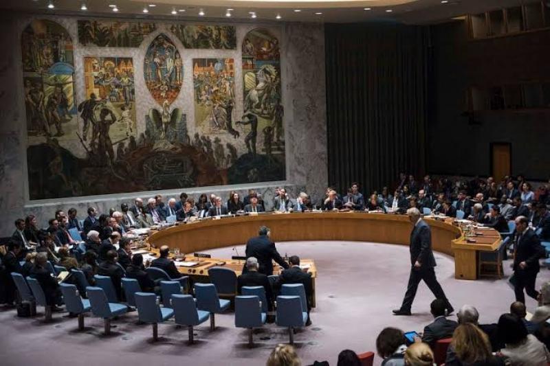 RDC: Le conseil de sécurité se réunit ce jeudi pour le renouvellement du mandat de la MONUSCO.