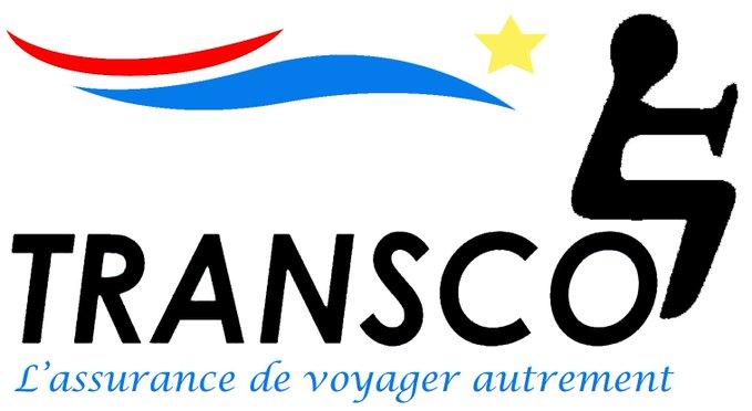 RDC : Un mandat d'amener accompagné d'un avis de recherche lancé contre le directeur général de Transco.
