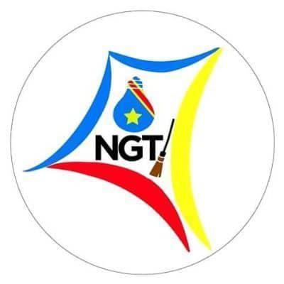 RDC : La NGT recherche un cabinet indépendant pour améliorer sa gouvernance et s'aligner sur les meilleurs standards.