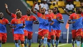 CHAN/Covid-19 : La RDC dénonce un complot et attend les résultats de la contre-expertise de la CAF