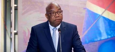 RDC – Meurtre de l'ambassadeur italien : le ministre de l'intérieur suspend son chef de cabinet adjoint.