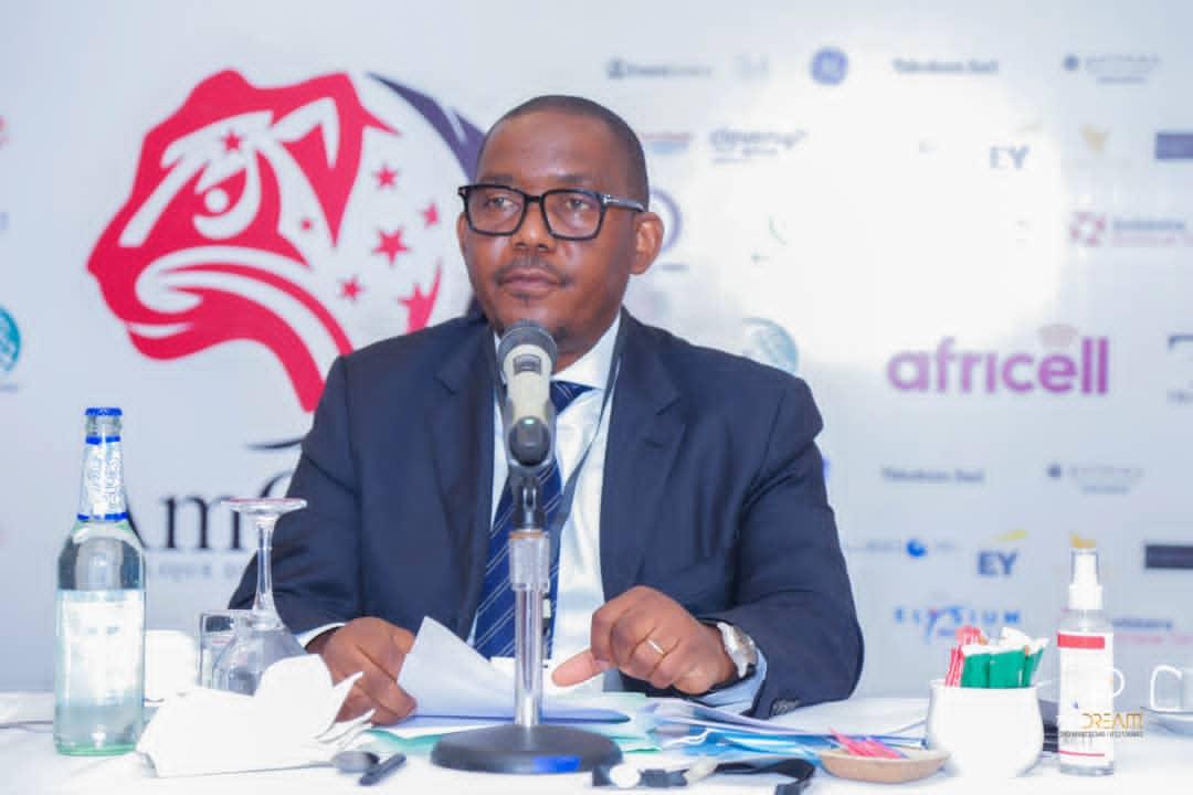 RDC – Maximisation de la sous-traitance : L'ARSP appelle à l'implication de l'État, les entreprises principales et sous-traitantes pour en tirer bénéfice .