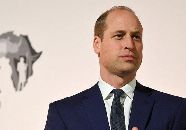 Interview de Meghan et Harry : le prince William réagit enfin et fait une étonnante confidence