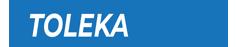Toleka.net