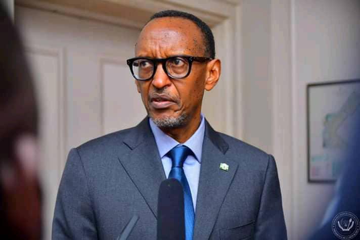 Des personnalités congolaises condamnent les propos Paul Kagame.