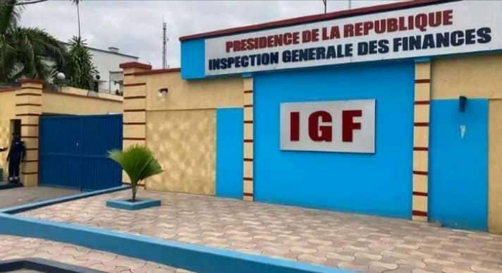 RDC : Les mandataires publics accusent l'IGF d'avoir bloqué le fonctionnement de bon nombre d'entreprises publiques.